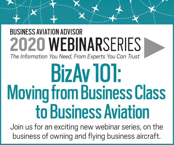 BizAv101-Webinar