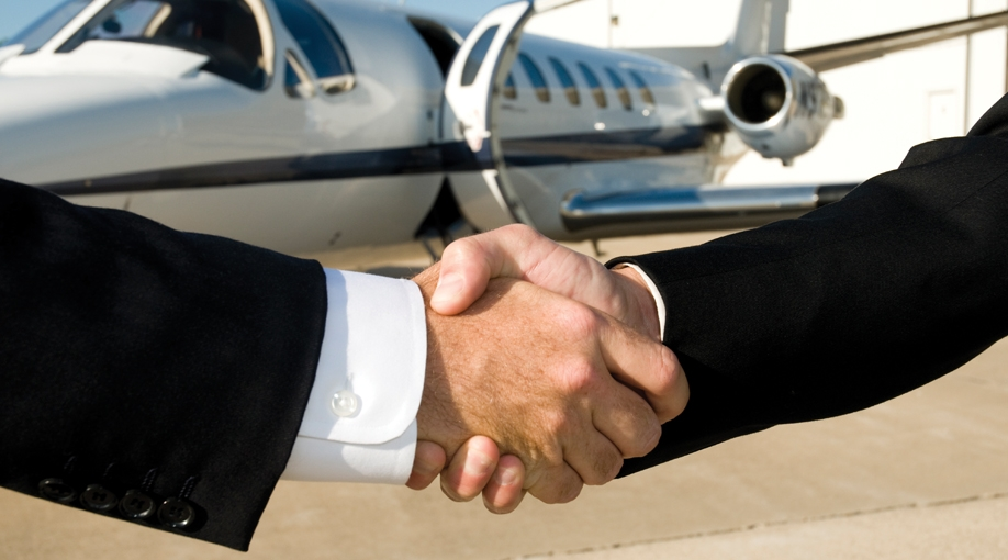 3e210896e34 Buying or Selling an Aircraft  First Buy an Expert - Business ...