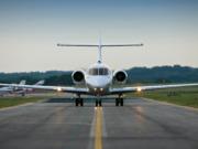 Á La Carte Aviation