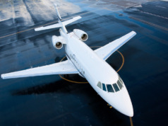 A Decade of Aircraft Finance Evolution