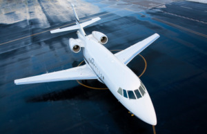 A Decade of Aircraft Finance Evolution