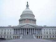 A Really Big Win in Washington