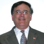 Alan Goldstein, CPA