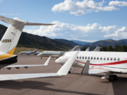 Alt Aircraft Leasing