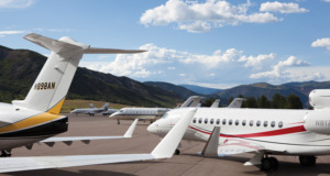 Alt Aircraft Leasing