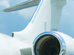 Auction My Aircraft? Consider a New Way to Sell
