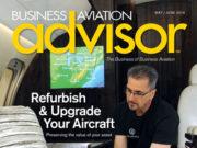 Business Aviation Advisor vol01-issue02