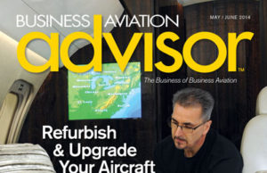 Business Aviation Advisor vol01-issue02