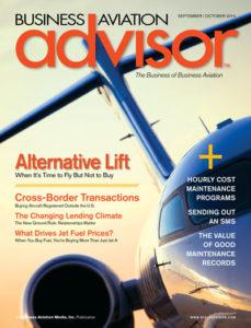 BAA-Vol01-Issue04