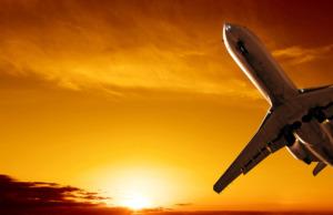 Business Aviation Higher Standards