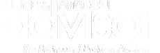 Business Aviation Advisor Magazine