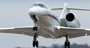 Aircraft Lease Options in an Uncertain Market