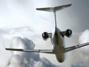 DOT'S Air Charter Brokers Rule