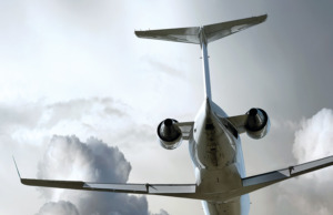 DOT'S Air Charter Brokers Rule