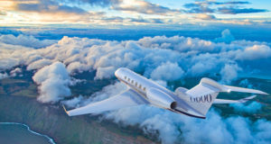 Your Best Buy May Be a New Aircraft
