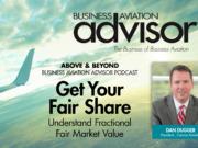 Understanding Fractional Fair Market Value