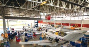 Hourly Cost Maintenance Programs Offer Unexpected Benefits