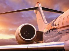 Is Charter Worth it?