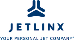 JetLinx, Your personal jet company.