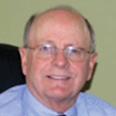 Jim Hosey