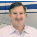 Jim Janaitis