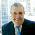 John Basileo
