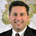 Joseph Carfagna, Jr.