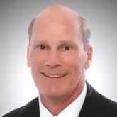 Larry Flynn, Gulfstream