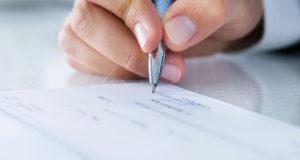 Specialist Lenders Offer Expertise, New Alternatives