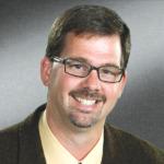 Nate Klenke