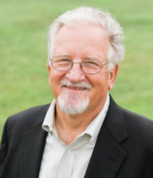 Pete Agur, Van Allen Group-NBAA