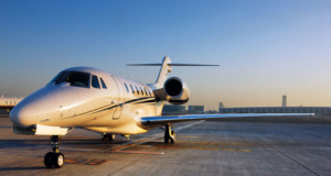Prioritizing Safety When Chartering