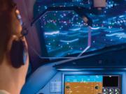 Sim City Risk Management Begins With Proper Pilot Training