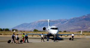 The Safety and Financial Risks of Illegal Charter