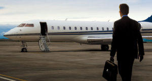 Understanding Air Charter Safety Ratings