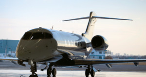 When You Opt to Not Own: Finding Safe Aircraft Charter