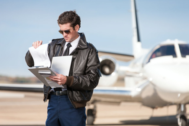 Why Use An Accredited Aircraft Appraiser?