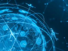 Aircraft GPS Signal Jamming