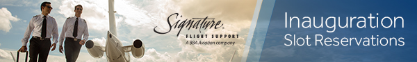 Signature Flight Services