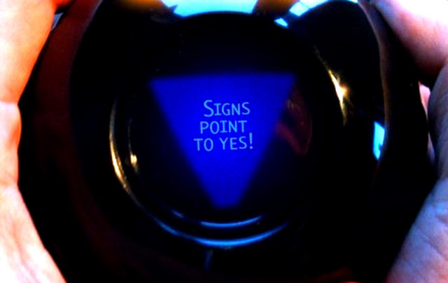 magic-8-ball-all-signs-point-to-yes-640x